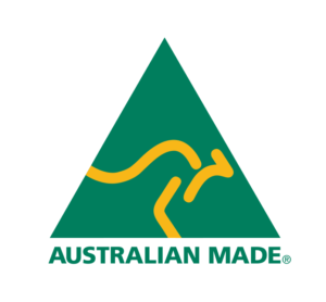 Certified Australian Made products